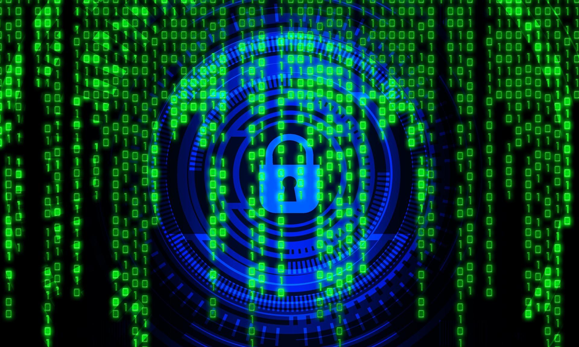 Avo'Tabs : Protéger ses données sur internet |
