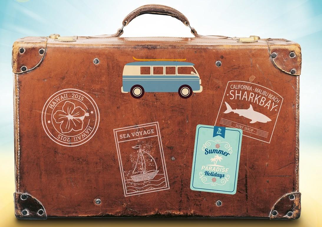 Avo'Tabs : Sélection d'applis pratiques pour voyager |
